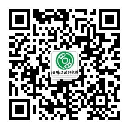 微信图片_20210225121922.jpg